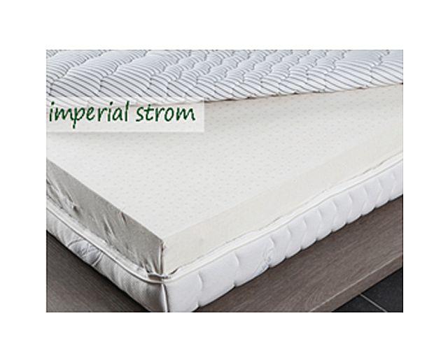 Στρώμα ύπνου Imperial Strom Latex Standard-Latex Standard