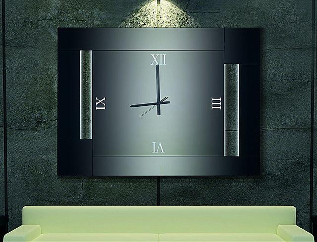 Ρολόι τοίχου Κεσίσογλου ΦΙΜΕ-218