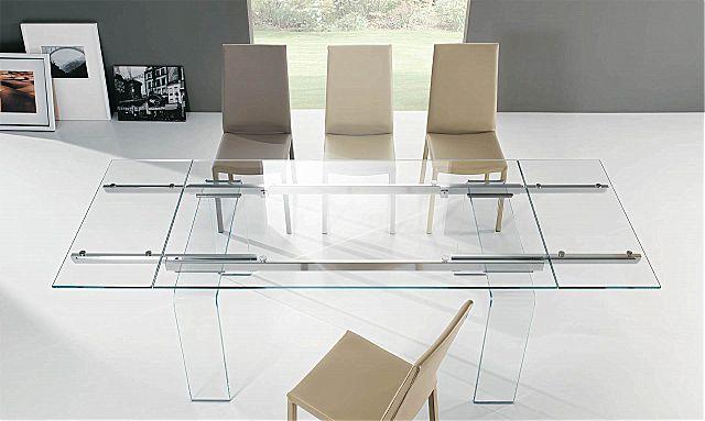 Καρέκλα τραπεζαρίας Riflessi Eva-Eva Chair