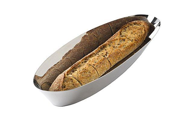Ψωμιέρα   Alessi Pinpin-CGH04