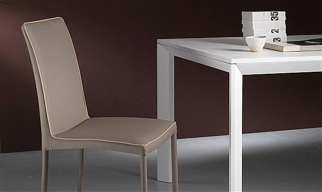 Καρέκλα τραπεζαρίας Riflessi Marta-Marta Chair