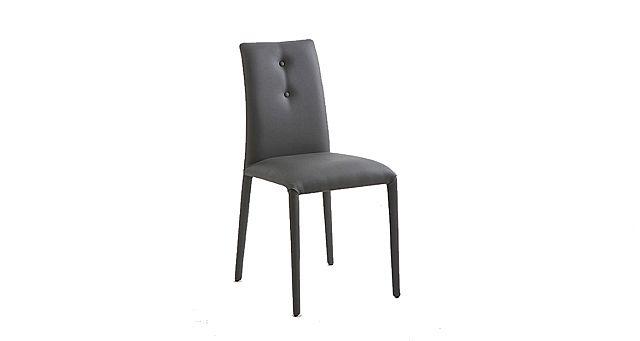 Καρέκλα τραπεζαρίας Riflessi Sonia-Sonia Chair