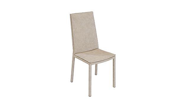 Καρέκλα τραπεζαρίας Riflessi Sveva-Sveva Chair