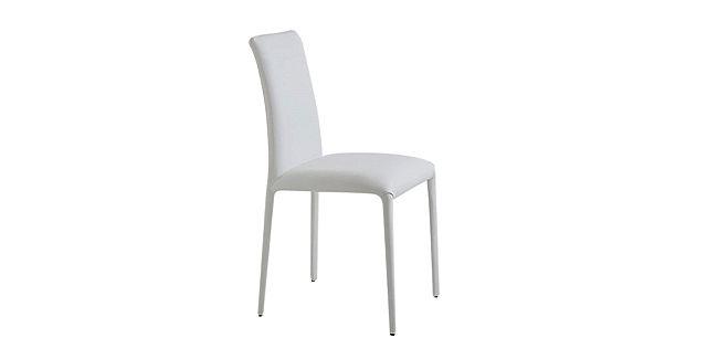 Καρέκλα τραπεζαρίας Riflessi Vittoria-Vittoria Chair