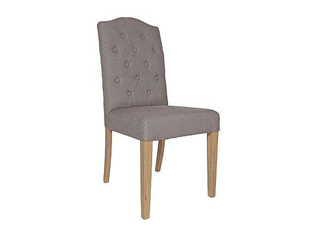 Καρέκλα τραπεζαρίας Arva Sylvana-Sylvana Chair