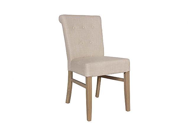 Καρέκλα τραπεζαρίας Arva Chanti-Chanti Chair