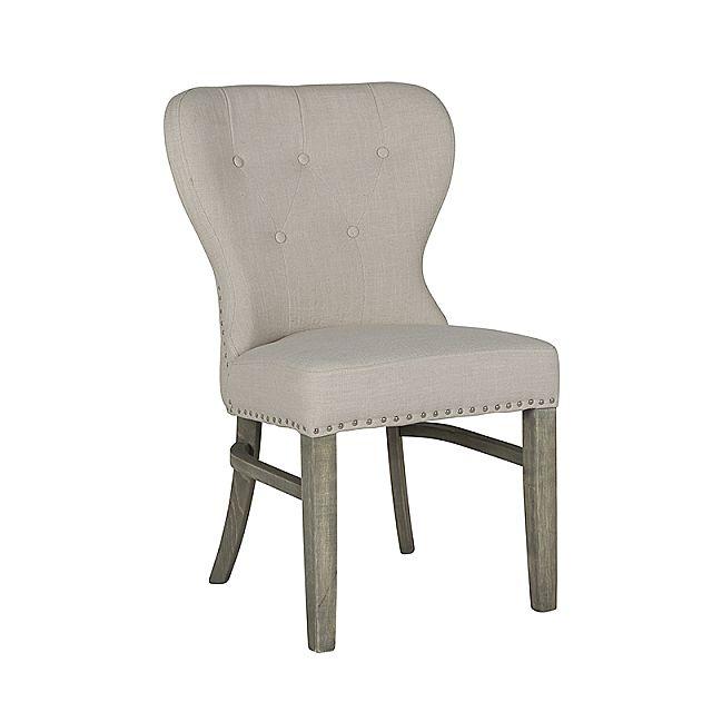Καρέκλα τραπεζαρίας Arva Genesis-Genesis Chair