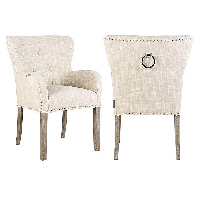 Πολυθρόνα Arva Ivy-Ivy Chair