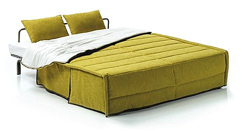 Καναπές κρεβάτι MC Confort Limbo-Limbo Sofa-Bed