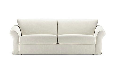 Καναπές κρεβάτι MC Confort Louis-Louis Sofa-Bed