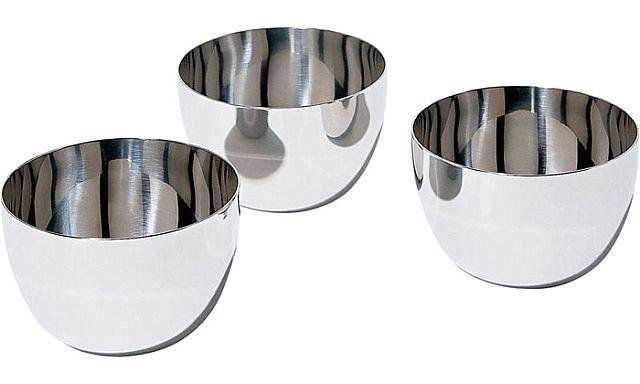 Alessi - SG59 - 3 bowl set - Ν.Γ. Καραγεωργίου