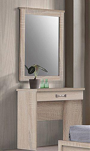 Τουαλέτα κρεβατοκάμαρας Arva Beauty-Τουαλέτα Ομορφιάς
