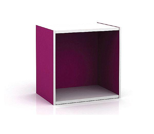 Κουτί αποθήκευσης /Θήκη περιοδικών Arva Store-Store Κουτί Αποθήκευσης
