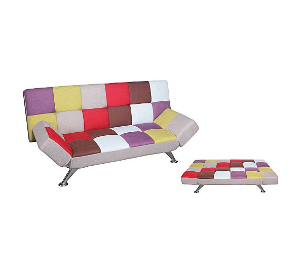 Καναπές κρεβάτι Arva Colorama-Colorama Sofa Bed