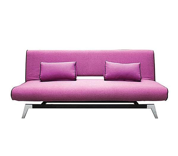 Καναπές κρεβάτι Arva Lila-Lila Sofa Bed