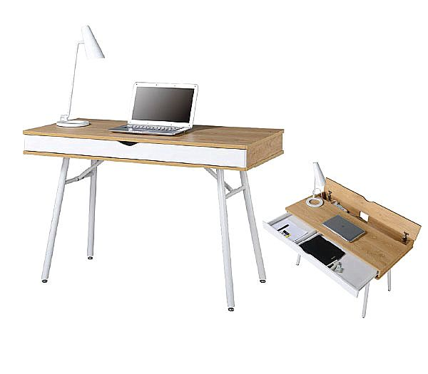 Γραφείο Arva Sim-Sim Office Table