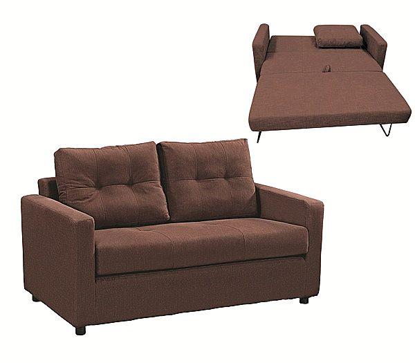 Καναπές κρεβάτι Arva Land-Land Sofa Bed