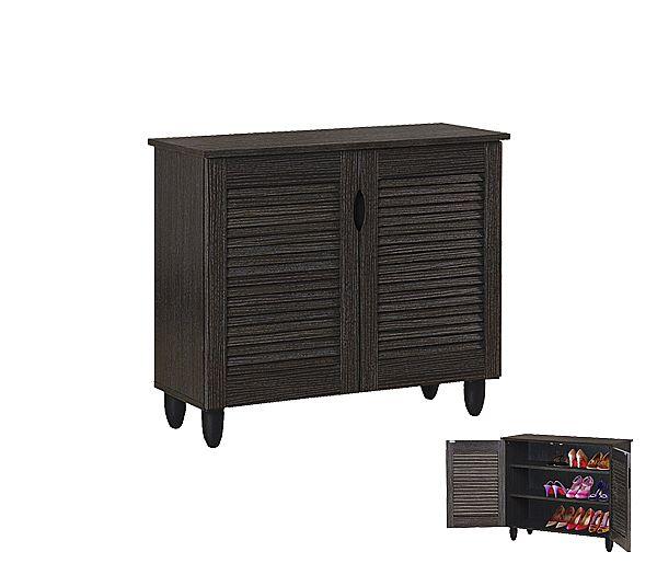Παπουτσοθήκη Arva Ivy-Ivy Shoe Storage Cabinet