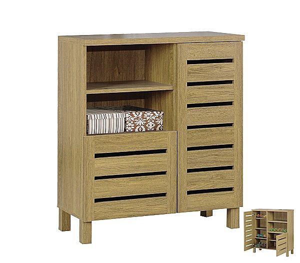 Παπουτσοθήκη Arva N2-N2 Shoe Storage Cabinet