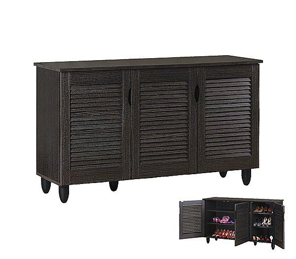 Παπουτσοθήκη Arva El-El Shoe Storage Cabinet