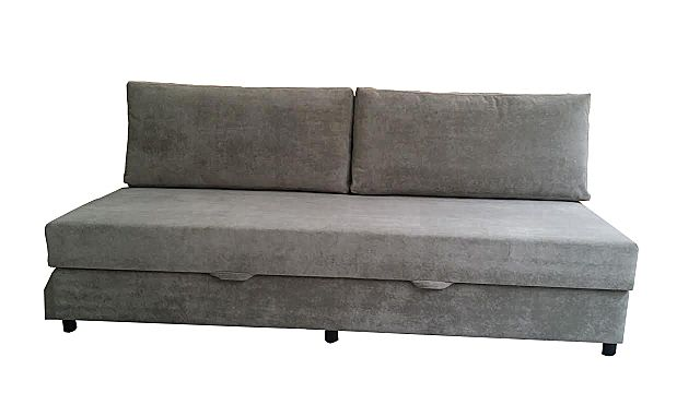 Καναπές κρεβάτι Sofa di Rodi  Simple sofa bed-Simple sofa bed