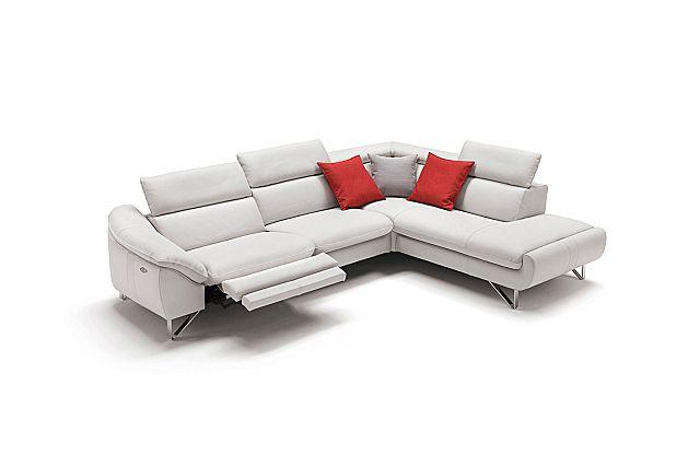 Καναπές γωνιακός Nicoline Picasso-Picasso Sofa