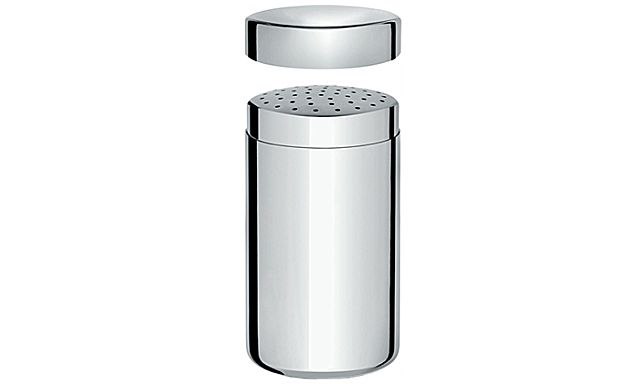 Ζαχαριέρα Alessi CA70-CA70  sugar/cocoa dispenser