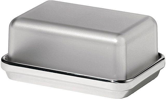 Alessi - ES03  butter dish - Ν.Γ. Καραγεωργίου