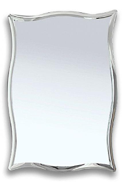 Καθρέφτης Riflessi Vivian-Vivian Wall Mirror