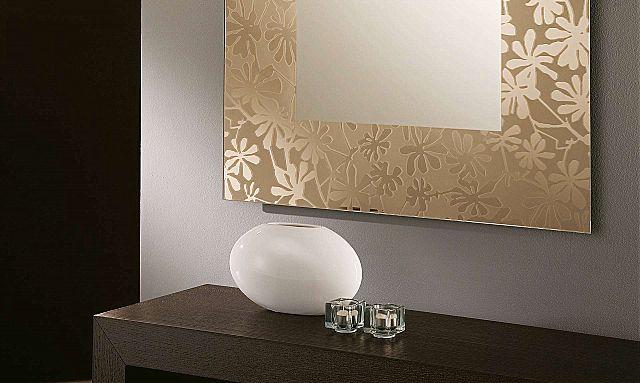 Καθρέφτης Riflessi Diva-Diva Mirror