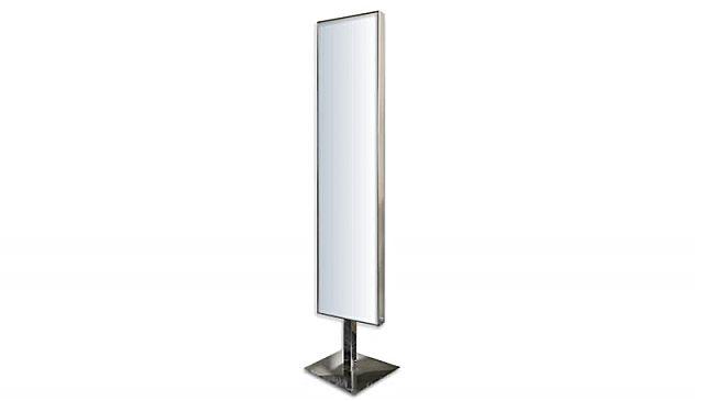 Καθρέφτης Riflessi Voilà-Voilà Mirror