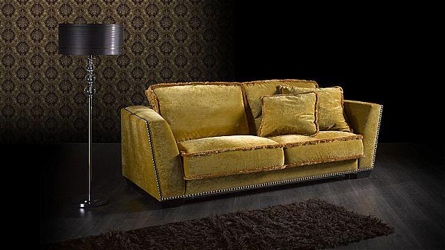 Καναπές κρεβάτι Suinta Dimitri-Dimitri Sofa Bed