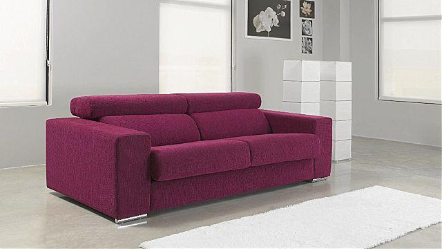 Καναπές κρεβάτι Suinta New Alcira-New Alcira Sofa Bed