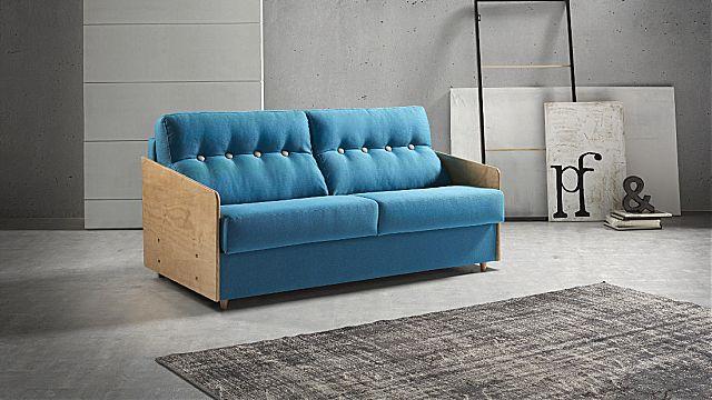 Καναπές κρεβάτι Suinta Como-Como Sofa Bed