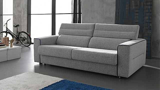 Καναπές κρεβάτι Suinta New Arizona-New Arizona Sofa Bed