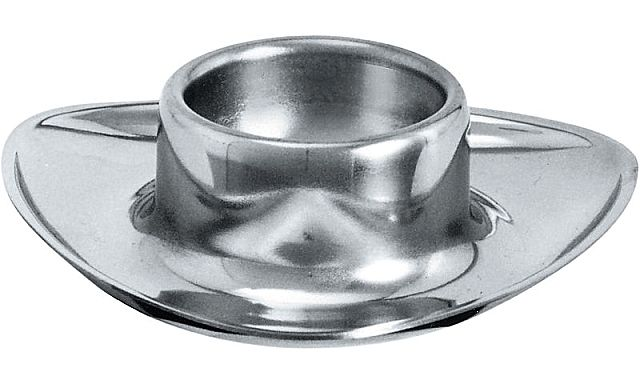 Αυγοθήκη σερβιρίσματος Alessi 725-725 egg cup