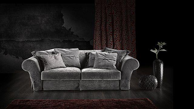 Καναπές κρεβάτι Suinta Mateo-Mateo Sofa Bed