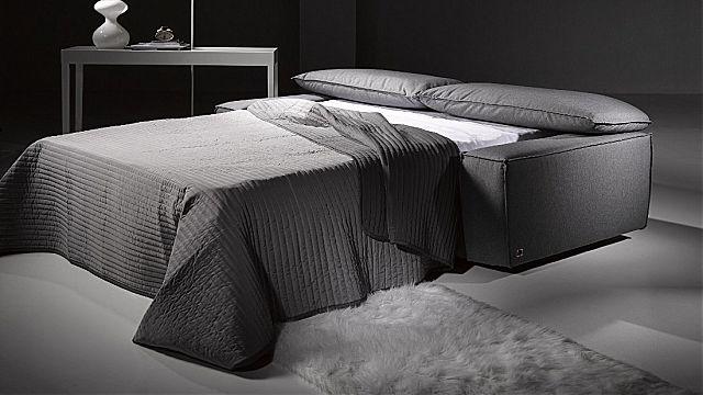 Καναπές κρεβάτι Suinta Jaypee-Jaypee Sofa Bed