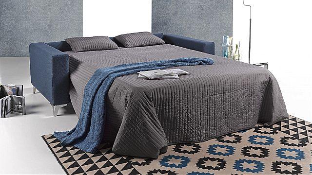 Καναπές κρεβάτι Suinta Boris-Boris Sofa Bed
