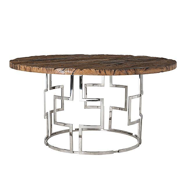 Τραπέζι τραπεζαρίας Arva Kensington-Kensington Dining Table