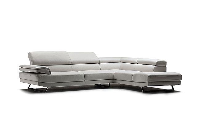 Καναπές γωνιακός Nicoline Astor-Astor Corner Sofa