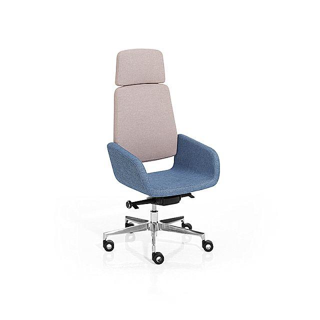 Καρέκλα γραφείου Dile Aita-Aita Office Chair