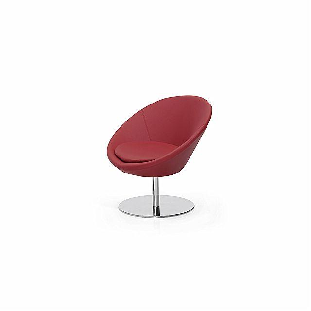 Καρέκλα γραφείου Dile Circle-Circle Office Chair