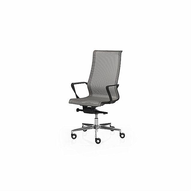 Καρέκλα γραφείου Dile X-light-X-light Office Chair