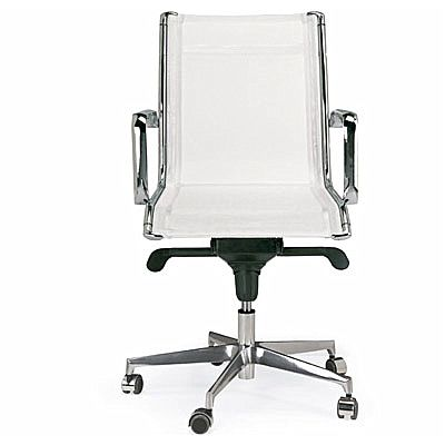 Καρέκλα γραφείου Dile Acer+-Acer+ Office Chair