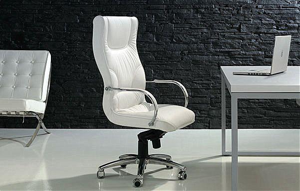 Καρέκλα γραφείου Dile Boss-Boss Office Chair