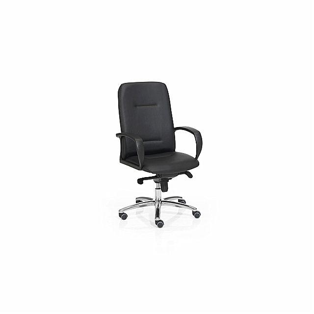 Καρέκλα γραφείου Dile Bravo+-Bravo+ Office Chair