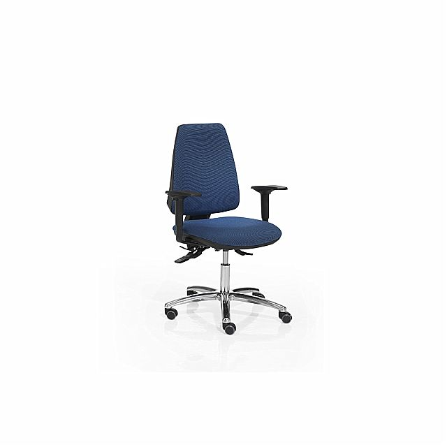 Καρέκλα γραφείου Dile Adapta eco-Adapta eco Office Chair