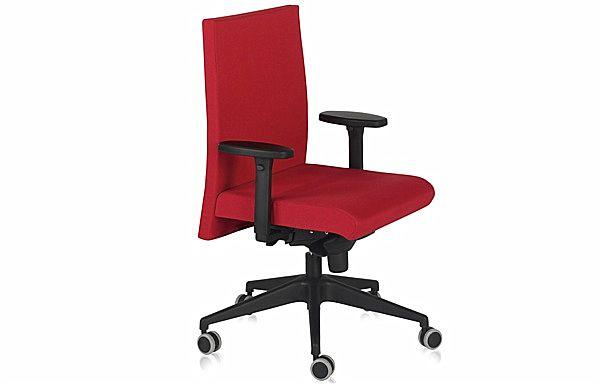 Καρέκλα γραφείου Dile Neo+-Neo+ Office Chair