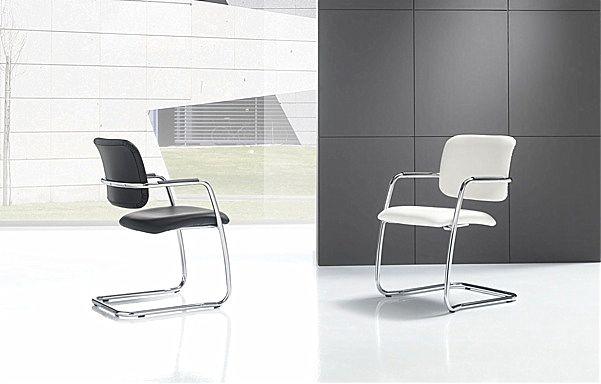 Καρέκλα γραφείου Dile Confident-Confident Office Chair